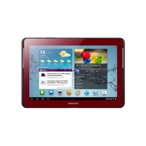 Чехол для планшета Samsung N8000 Red (EFC-1G2NRECSTD)