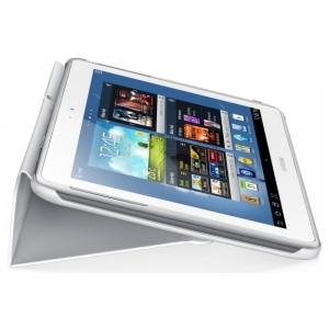 Чехол для планшета Samsung N8000 White