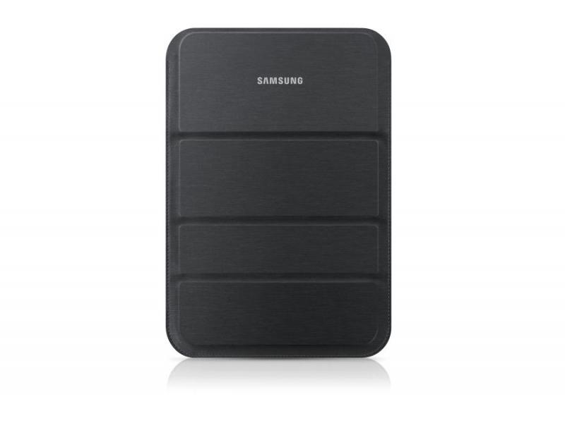 Чехол для планшета Samsung EF-SN510BSEGRU Gray