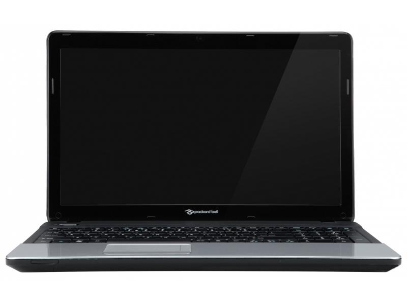 Ноутбук Packard Bell EasyNote ENTE11HC (NX.C0AER.012)