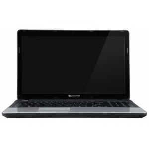 Ноутбук Acer Packard Bell ENTE11HC (NX.C1YER.003)