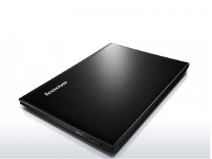Ноутбук Lenovo G505G (59388266)