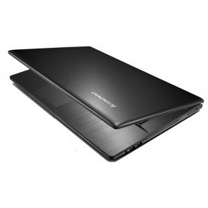 Ноутбук Lenovo G700 (59387432) Black