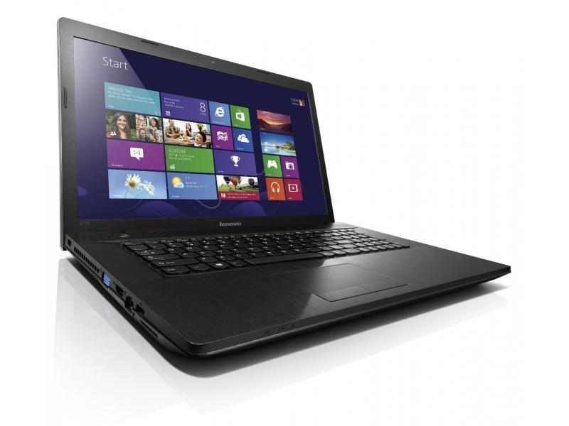Ноутбук Lenovo G700 (59376356)