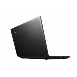 Ноутбук Lenovo IdeaPad B590G (59382561) Black