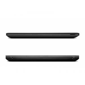 Ноутбук Lenovo IdeaPad G500T (59389086) Black