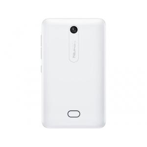 Смартфон Nokia Asha 501 White