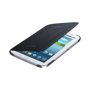 Чехол для планшета Samsung N5100 Gray (EF-BN510BSEGRU)