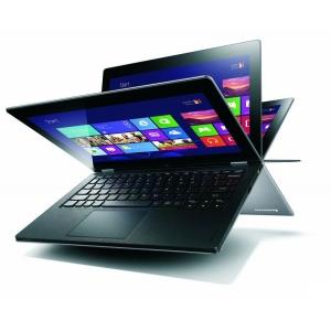 Ноутбук Lenovo Yoga 11S (59376364) Silver