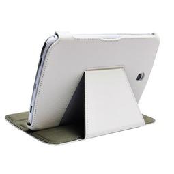 Чехол для планшета Yotrix Flipcase  YTX-3426-P3200WH White