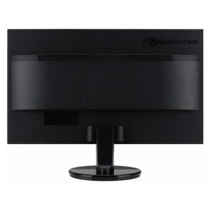 Монитор Packard Bell Viseo 203DXb