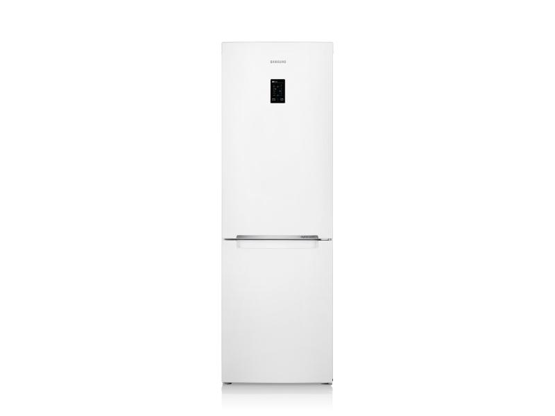 Холодильник Samsung RB-29FERNDWW/WT