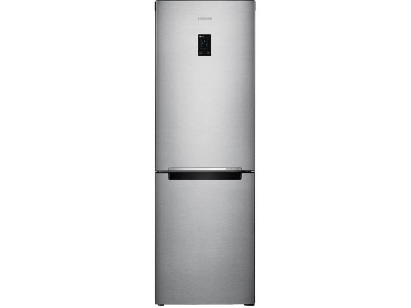 Холодильник Samsung RB-29FERNDSA/WT