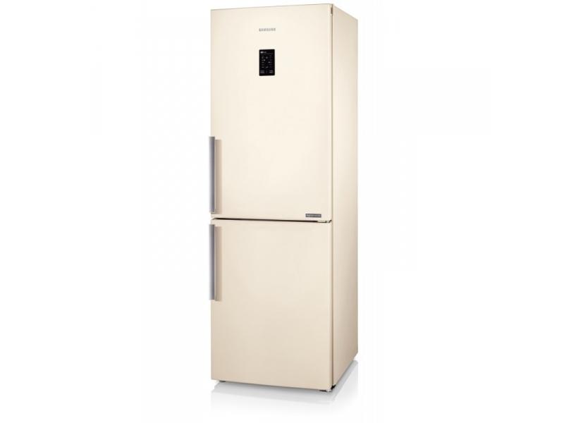 Холодильник Samsung RB-29FEJNDEF/WT