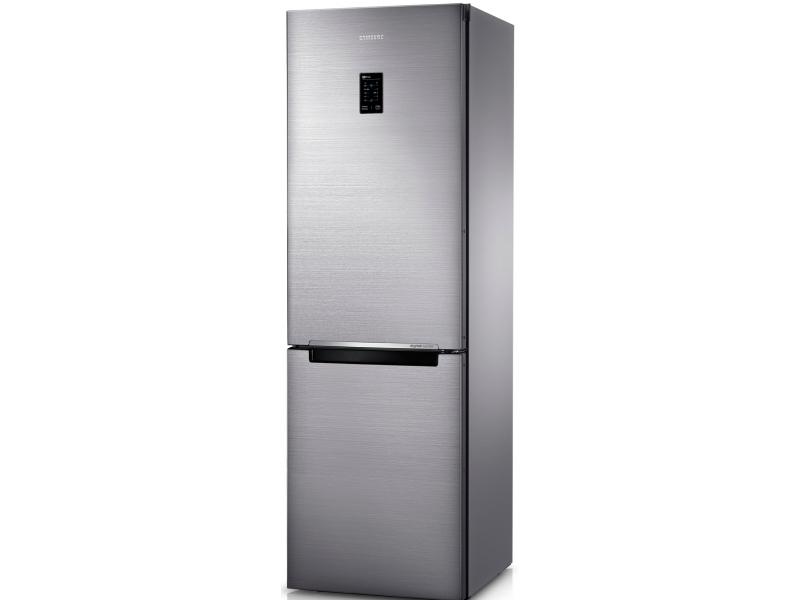Холодильник Samsung RB-31FERNDSS/WT