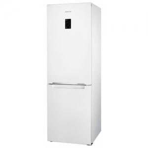 Холодильник Samsung RB-31FERNDWW/WT