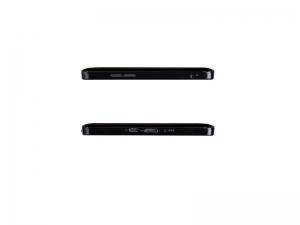 Планшет 3Q Qpad LC0720C Black