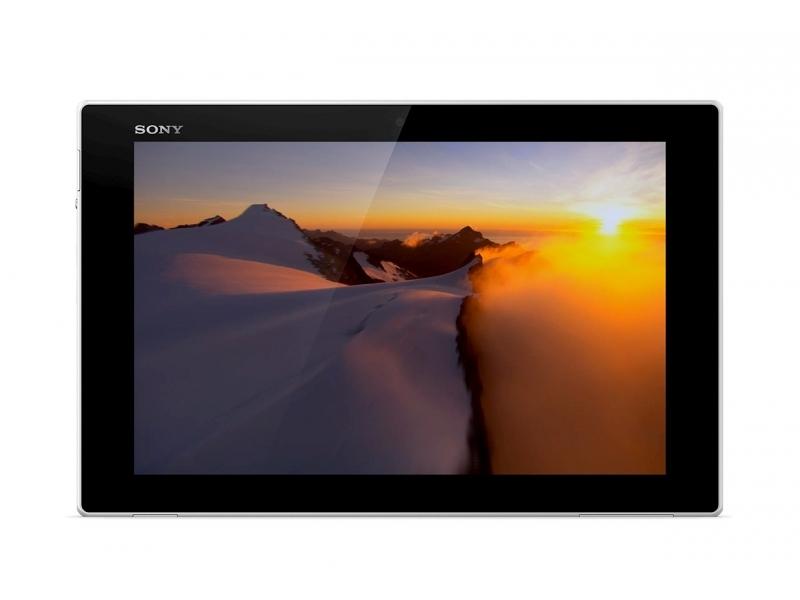 Планшет Sony Xperia Tablet Z 10.1 (SGP321R4)