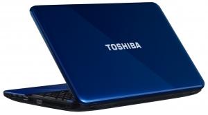 Ноутбук Toshiba Satellite L850-D1B