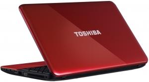 Ноутбук Toshiba Satellite C850-D1R