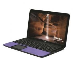 Ноутбук Toshiba Satellite C850-D1P