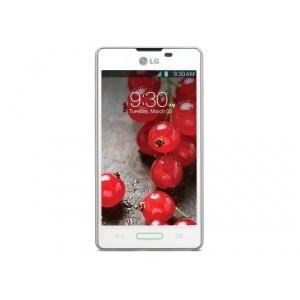 Смартфон LG Optimus L5 II E450 (AKAZWH)