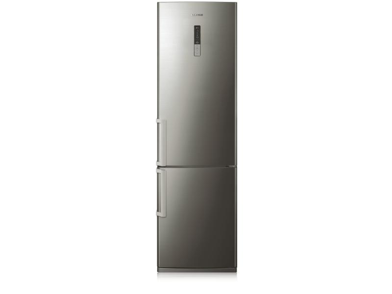 Холодильник Samsung RL-50RRCMG1/BWT
