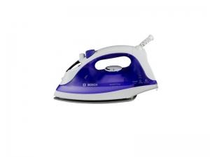 Утюг Bosch TDA2377 Violet/White