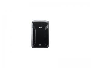 Внешний жесткий диск Pqi H552V (6552-001TR100A) Black