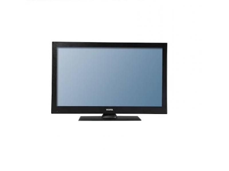 Телевизор Vestel V40-LE1970
