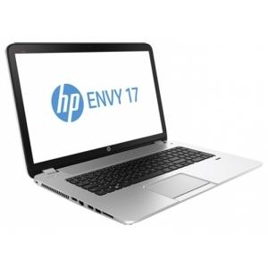 Ноутбук HP Envy 17-j025er (E1T82EA)