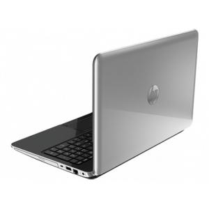 Ноутбук HP Pavilion 15-e004er (D9X23EA)