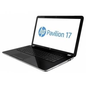 Ноутбук HP Pavilion 17-e030er (E7A36EA)