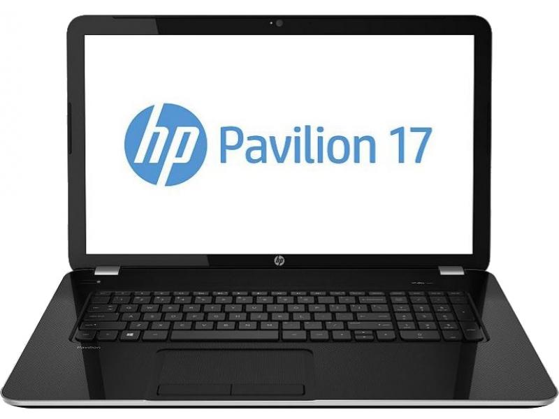 Ноутбук HP Pavilion 17-e054er (E0Z44EA)