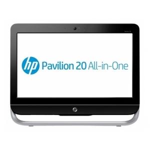 Моноблок HP Pavilion 20-b100er (D2M69EA)