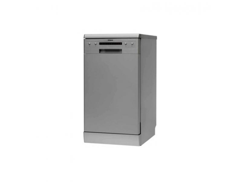 Посудомоечная машина Hansa ZWM476WEH