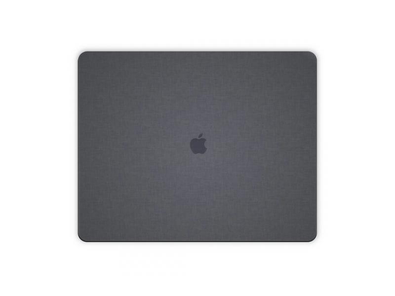 Коврик для мыши X-Game Apple Gray V2.P