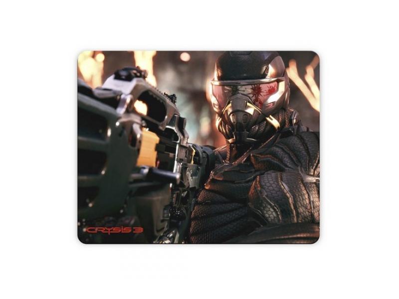 Коврик для мыши X-Game Crysis 3 V2.P