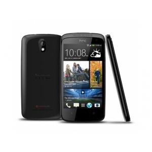 Смартфон HTC Desire 500 Black