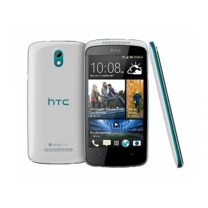 Смартфон HTC Desire 500 Blue