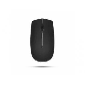 Мышь X-Game XM-909OGM Black
