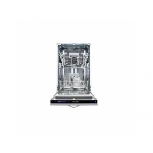 Посудомоечная машина Samsung DM-M59AHC