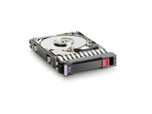 HDD диск HP (454146-B21)