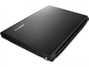 Ноутбук Lenovo IdeaPad B590G (59382559) Black