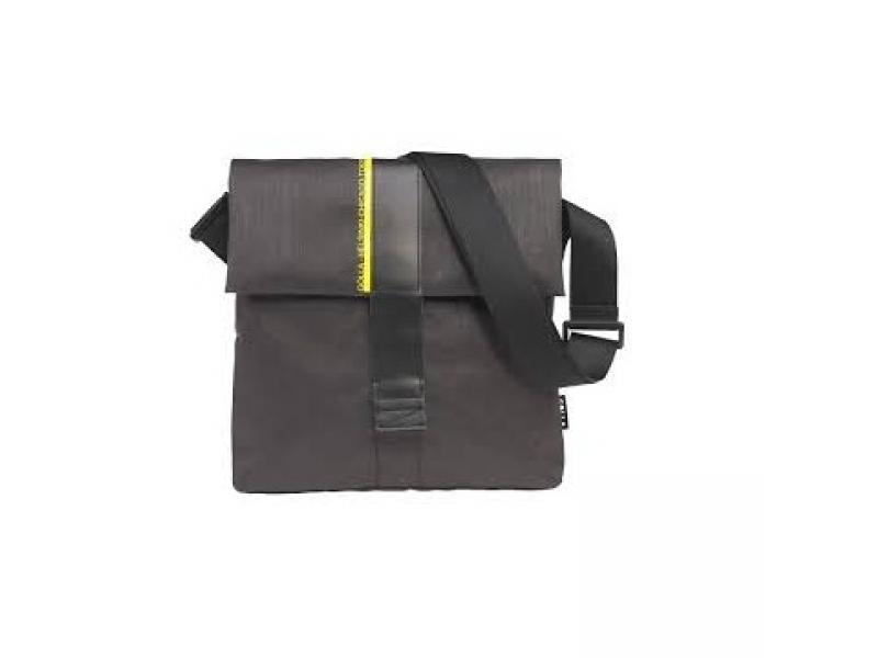 Сумка для ноутбука Golla G1439 Grey