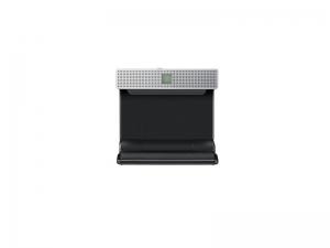 WEB камера Samsung VG-STC3000/RU