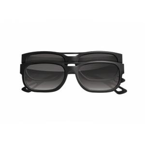 3D очки LG AG-F210