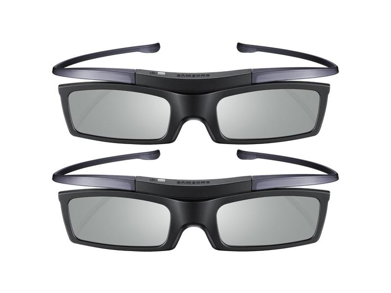 3D очки Samsung SSG-P51002/RU