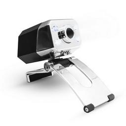 WEB камера X-Game XW-43B Black