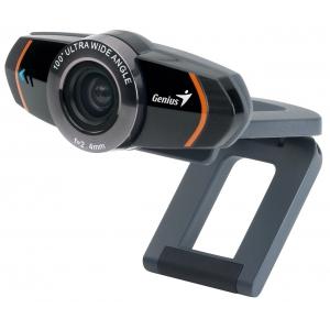 WEB камера Genius Widecam 320 (3220031818100)